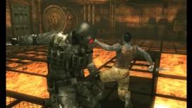 Resident Evil: The Mercenaries - Captivate11 Trailer