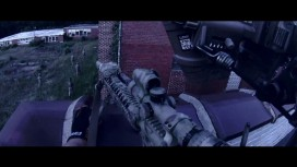 Medal of Honor: Warfighter - Sniper Trailer