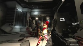 Killing Floor - Twisted Xmas 2012 Trailer