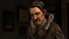 The Walking Dead: Season Two Episode 2 - A House Divided - Trailer