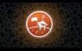 Spore: Galactic Adventures - Mothership Down Trailer