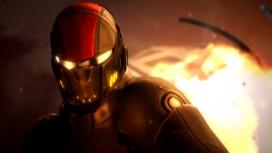 Mass Effect 2 - Launch Trailer