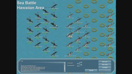 Storm over the Pacific - Tutorial The Naval Battle Trailer