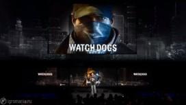 Презентация Sony PS4, часть12