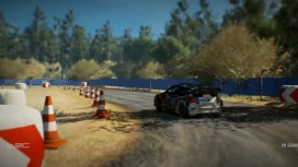 WRC 6 - Face the Danger Trailer
