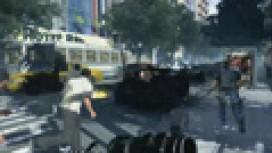Call of Duty: Modern Warfare2 - Геймплейные кадры1