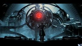 Resonance of Fate - Trailer