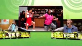 Karaoke Revolution Glee: Volume3 – E3 2011 Trailer