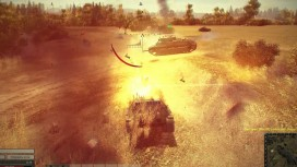 World of Tanks - Official Gameplay Trailer