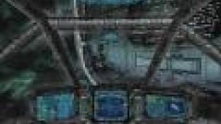 Evochron Legends - Trailer