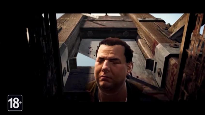 Assassin's Creed: Unity - Трейлер к релизу
