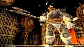 Dungeons & Dragons Online: Stormreach - Trailer