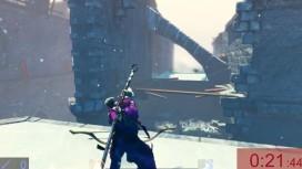Kingdoms Rise - Gameplay Trailer
