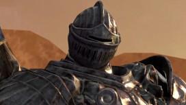 Dark Souls2 - Релизный трейлер