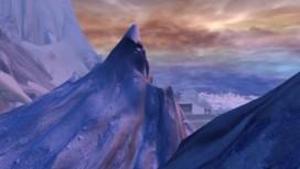 Neverwinter - Curse of Icewind Dale Teaser