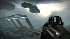 Dust 514 - E3 2011 Trailer