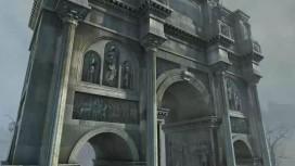 King Arthur2 - Dead Legions Trailer