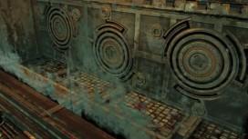 Splatterhouse - E3 2010 Gameplay Trailer 1