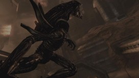 Aliens vs. Predator - Heritage Trailer