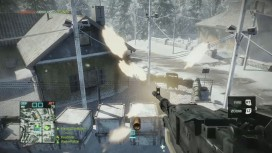 Battlefield: Bad Company2 - VIP Mack Pack5 Trailer