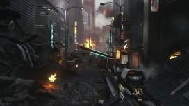 Call of Duty: Advanced Warfare - E3 2014 Gameplay Trailer