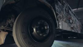 Sunset Overdrive - E3 2014 Trailer