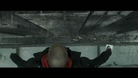 Prototype 2 - The Power of Revenge TV Spot