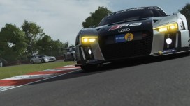 Gran Turismo Sport - Announcement Trailer