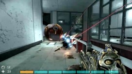 The Ball - DLC Level Trailer