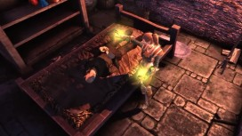Neverwinter - Helm's Hold Lore Trailer