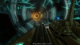 Miner Wars 2081 - Launch Intro Trailer