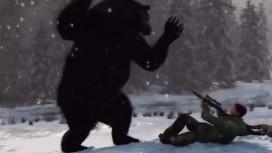 Cabela's Big Game Hunter 2012 - Trailer2