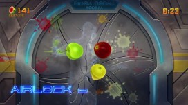 Fruit Ninja Kinect - High Tech Vault Pack Trailer