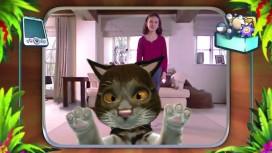 Fantastic Pets - Trailer