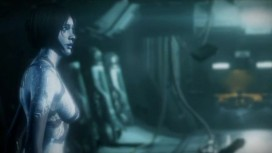 Halo 4 - E3 2012 Accolade Highlights Trailer