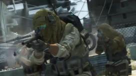 Tom Clancy's Ghost Recon Online - Trailer