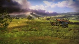 Fable: The Journey - E3 2011 Trailer