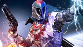 Destiny: The Taken King - Обзор