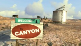 TrackMania 2: Canyon - GamesCom 2011 Trailer