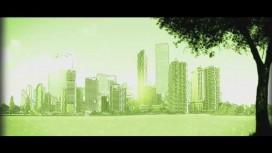 Renegade Ops - Launch Trailer