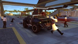 Carmageddon: Reincarnation - Launch Trailer