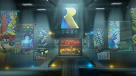 Rare Replay - E3 Announce Trailer