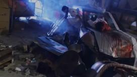 Dead Rising2 - Zombrex Trailer