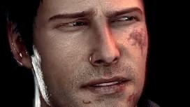 Dead Rising3 - Сравнение графики: Xbox One vs. PC