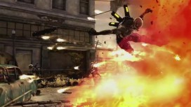 Resistance 3 - Short Online Advert