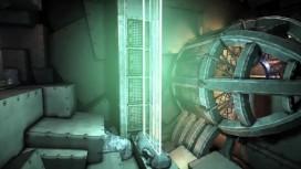Unmechanical - Launch Trailer