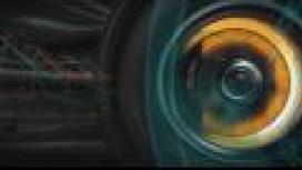 Formula1 (2010) - Debut Teaser