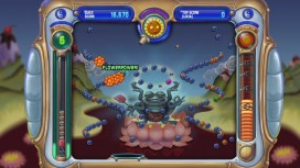 Peggle - PSN Trailer