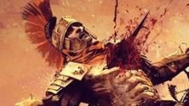 Ryse: Son of Rome - Сравнение графики: Xbox One vs. PC