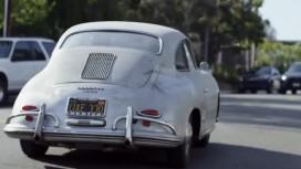 Project CARS 2. Трейлер «Страсть к Porsche»